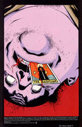 Legends of the Dark Knight Vol 1 95 001
