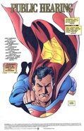 Superman Vol 2 145 001