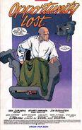Superman Vol 2 88 001