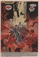 Uncanny X-Men Vol 1 233 001