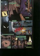 Batman Joker's Apprentice Vol 1 1 001