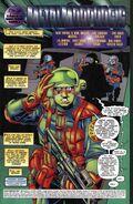 Cable Machine Man Annual Vol 1 1998 001