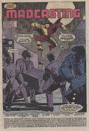 Daredevil Vol 1 234 001