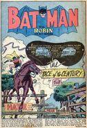 Detective Comics Vol 1 157 001