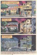 Detective Comics Vol 1 574 001