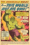 Incredible Hulk Vol 1 102 001