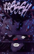 Legends of the Dark Knight Vol 1 186 001