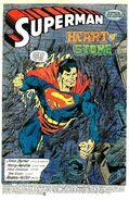 Superman Vol 2 1 001