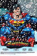 Superman Vol 2 97 001