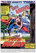 Thor Vol 1 230 001