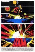 Thor Vol 1 338 001