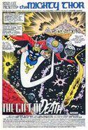 Thor Vol 1 373 001