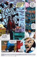 Action Comics Vol 1 706 001