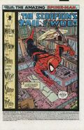 Amazing Spider-Man Vol 1 319 001