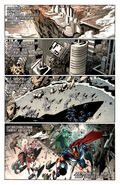 Annihilators Earthfall Vol 1 2 001