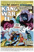 Avengers Vol 1 132 001