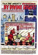 Avengers Vol 1 219 001