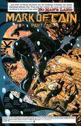 Batman Vol 1 567 001