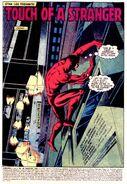 Daredevil Vol 1 198 001
