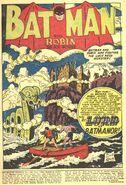 Detective Comics Vol 1 198 001