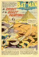 Detective Comics Vol 1 295 001