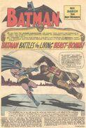 Detective Comics Vol 1 339 001