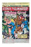 Fantastic Four Vol 1 184 001