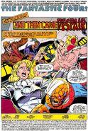 Fantastic Four Vol 1 386 001