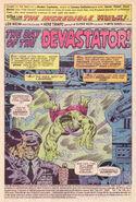 Incredible Hulk Vol 1 186 001
