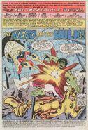 Incredible Hulk Vol 1 246 001