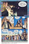 Legends of the Dark Knight Vol 1 42 001