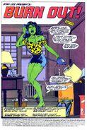 Sensational She-Hulk Vol 1 9 001