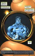 Superman Vol 2 157 001
