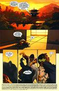 X-Men Vol 2 187 001