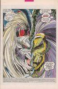 X-Men Vol 2 18 001