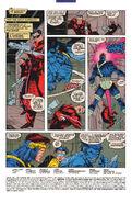 X-Men Vol 2 6 001