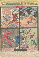 Daredevil Vol 1 159 001