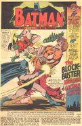 Detective Comics Vol 1 345 001