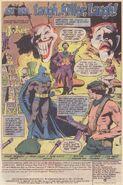 Detective Comics Vol 1 532 001