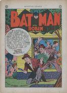 Detective Comics Vol 1 96 001