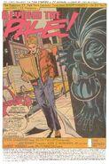 Fantastic Four Vol 1 318 001