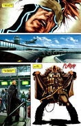 Fear Itself Uncanny X-Force Vol 1 1 001