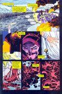 Ghost Rider Wolverine Punisher Hearts of Darkness Vol 1 1 001