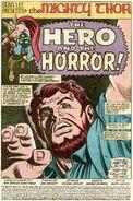 Thor Vol 1 416 001