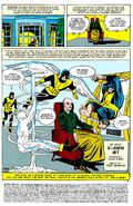 Uncanny X-Men Vol 1 544 001