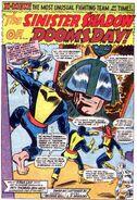 X-Men Vol 1 38 001