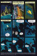 Action Comics Vol 1 707 001