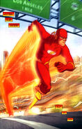 All Flash Vol 2 1 001