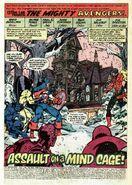 Avengers Vol 1 195 001