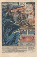 Batman Vol 1 328 001